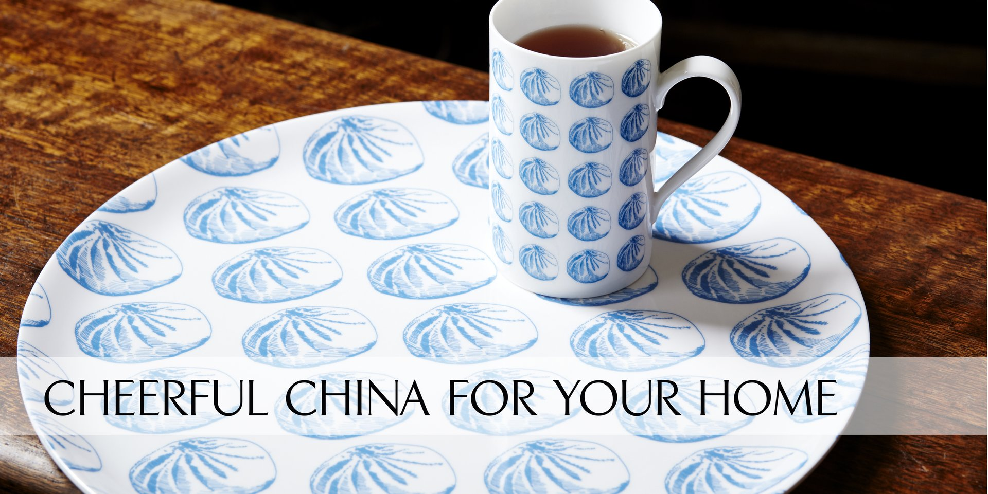 pinyin-press-baozi-blue-plate-mug