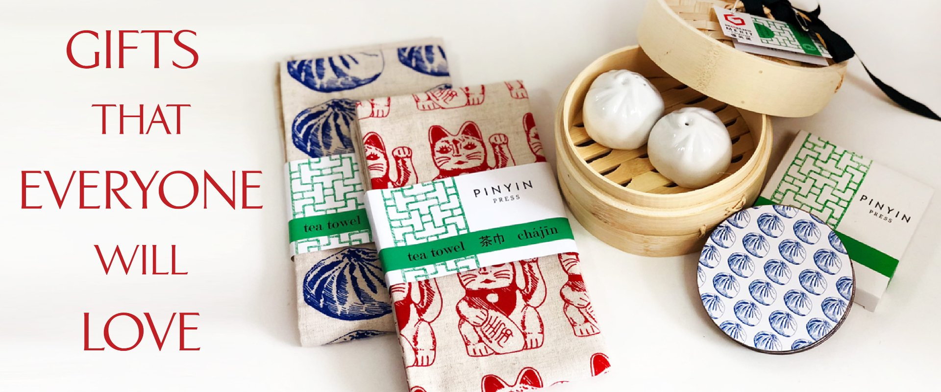 pinyin-press-deal-offer-baozi-salt-pepper-shakers
