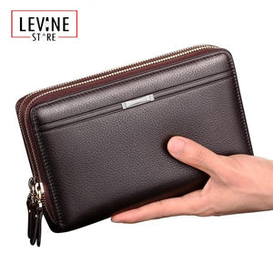 Maricio Men Business Wallet