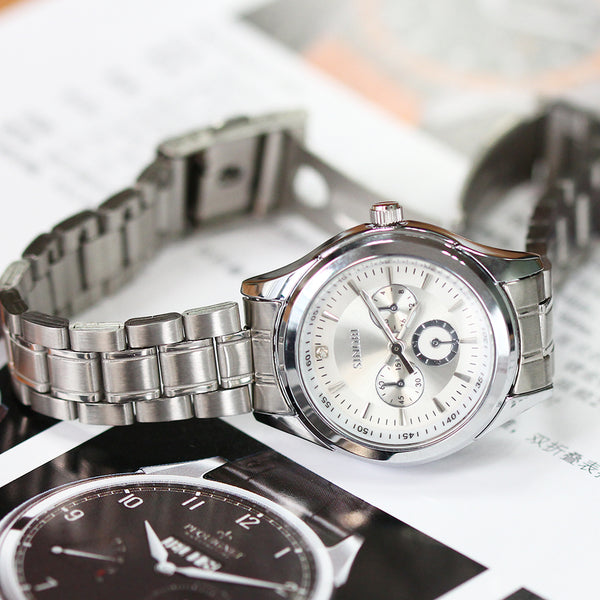 Marino Women Brand Watch
