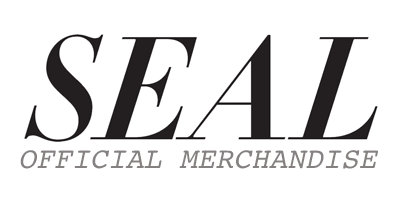 Seal Official Store logo