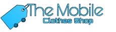 The Mobile Clothes Shop