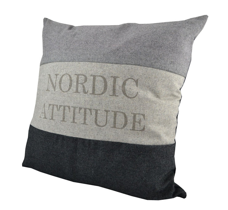 Coussin Nordic
