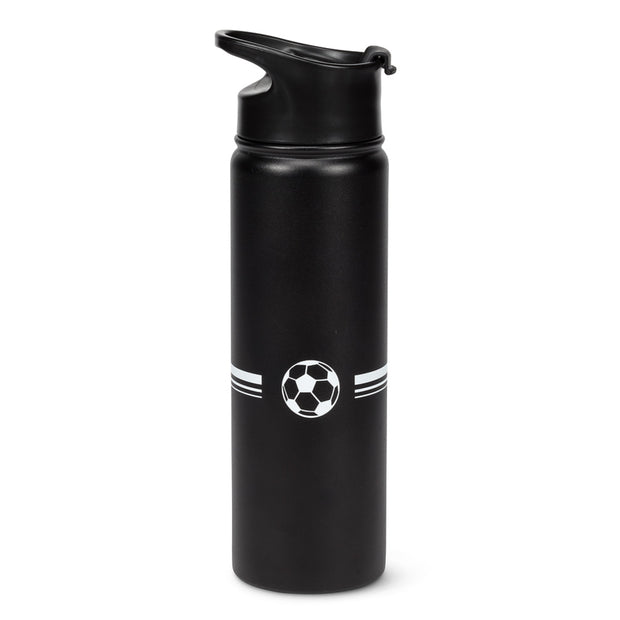Tasse isolante Soccer Dad