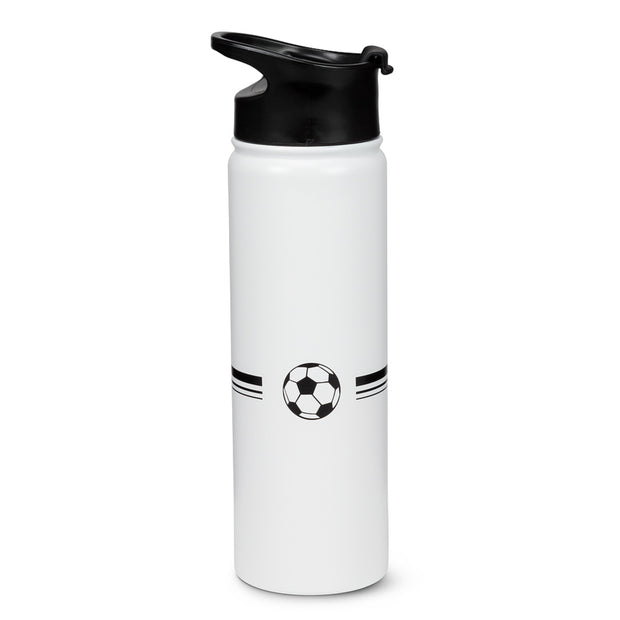 Tasse isolante Soccer Mom
