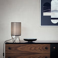 ABC Table Lamp