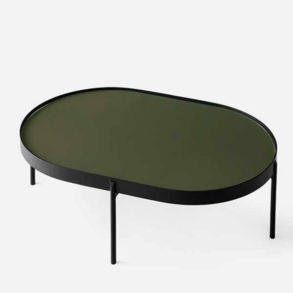 NoNo Table, Large