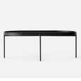 NoNo Table, Small