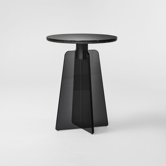 Cupola Side Table