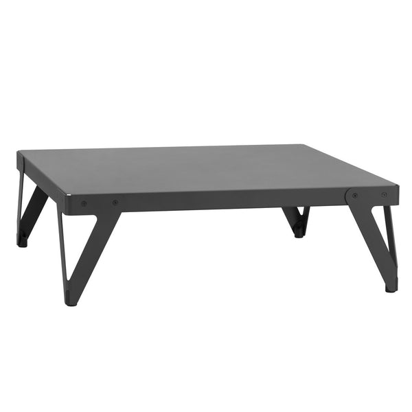 Lloyd Low Table