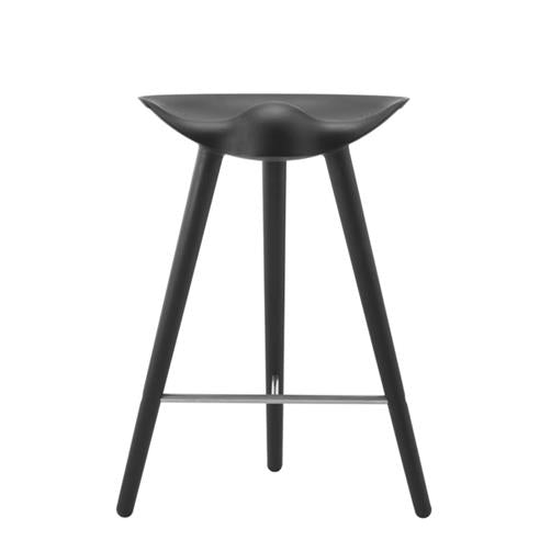 ML42 Counter Stool