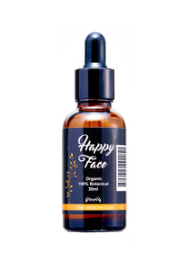 HappyFace Oil (The Beautifier)