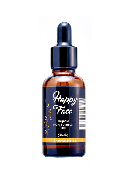 HappyFace 30ml (The Beautifier)
