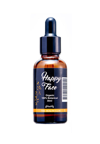 HappyFace (The Beautifier)