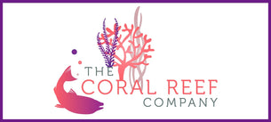 The Coral Reef Company