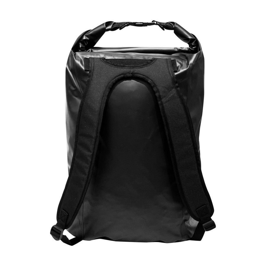 Wet/Dry Kine Backpack 35L