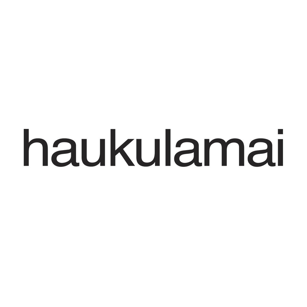 Haukulamai Die Cut Sticker