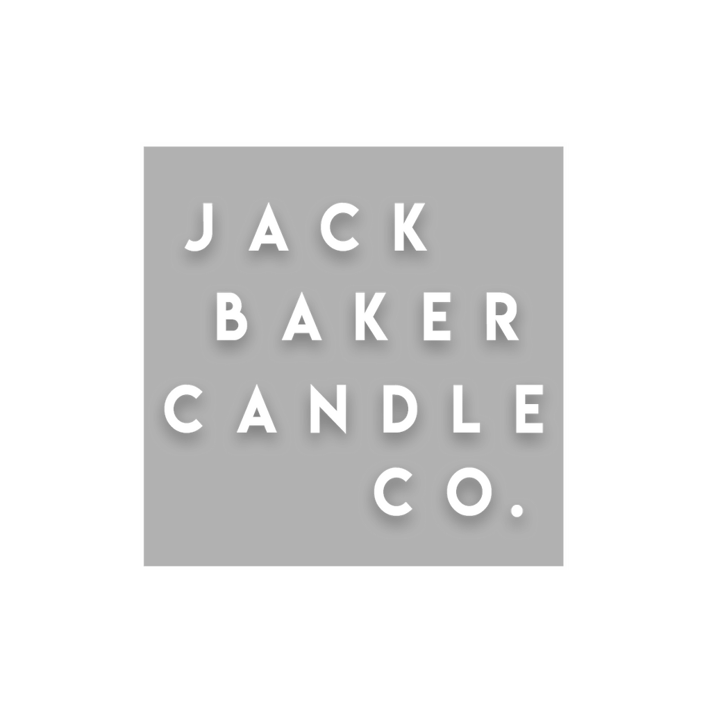 Jack Baker Candle Co.