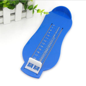 0-30cm Baby Foot Measurer - Imoost