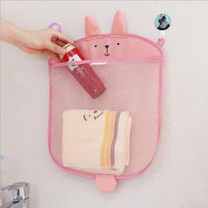 Animal Shape Waterproof Toy Organizer - Imoost