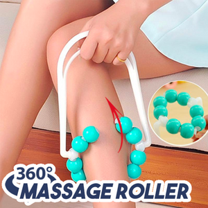 360° Massage Roller - Imoost