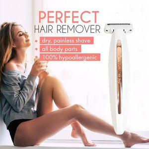 Perfect Hair Remover - Imoost