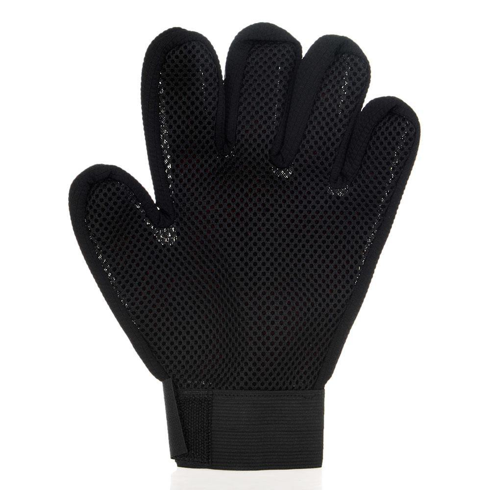 Cat Grooming Glove - Imoost