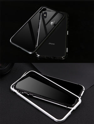 Ultimate Magnetic Phone Case - Imoost