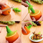 Creative Citrus Lemon Sprayer - Imoost