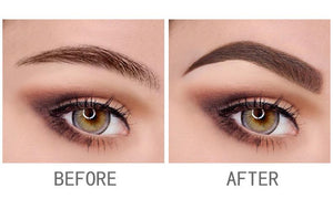 Patented Microblading Tattoo Eyebrow Ink Pen - Imoost