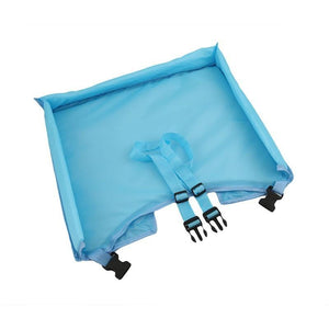 Waterproof Car Seat Tray - Imoost