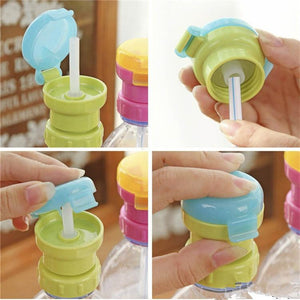 Portable Kids Spill Proof - Imoost