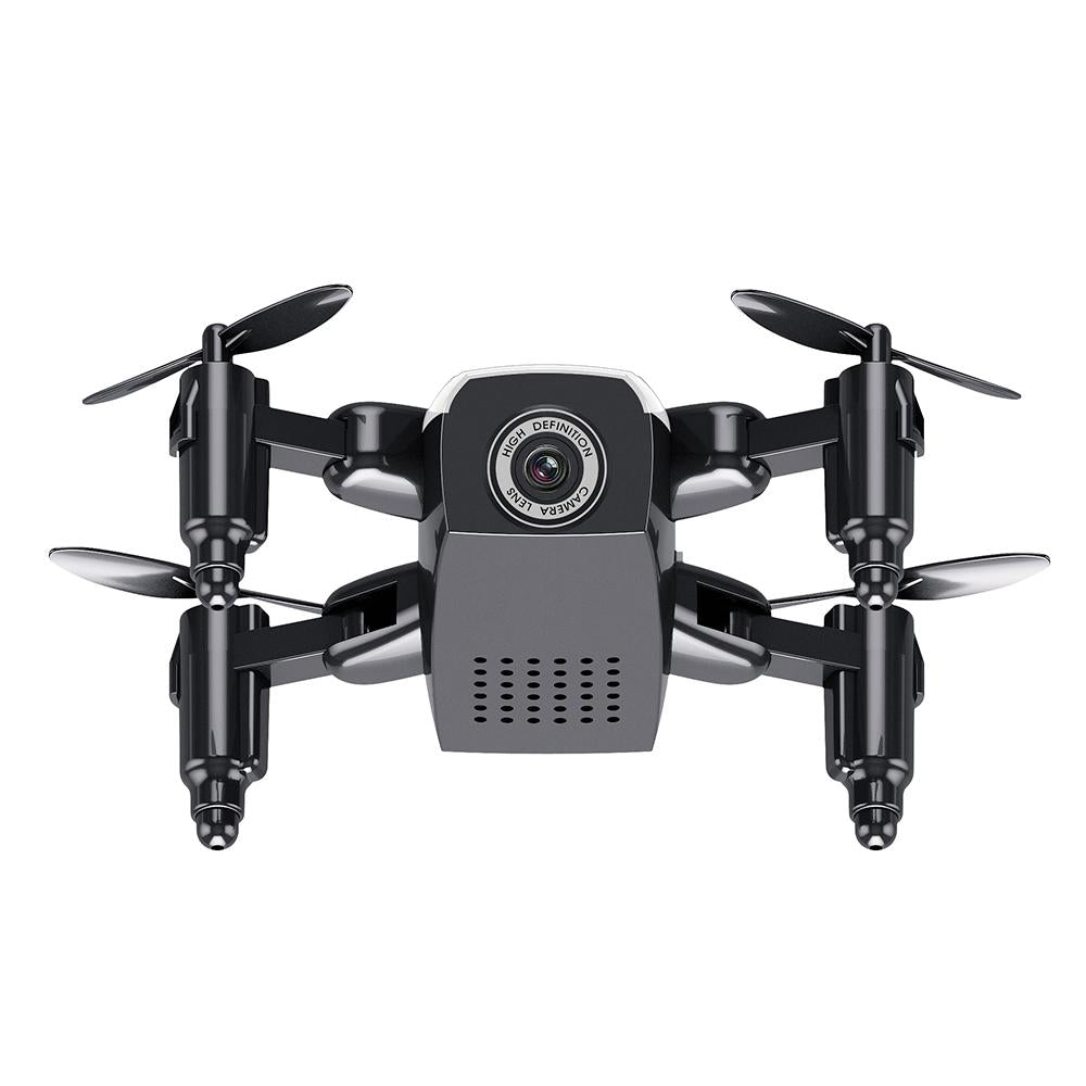 S9 Mini Pocket Drone - Imoost