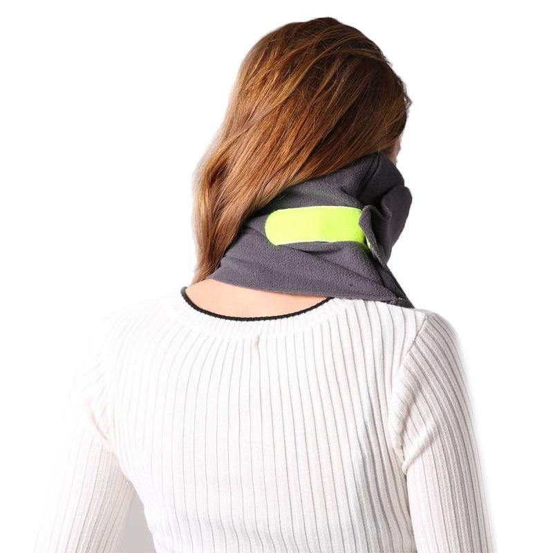 Ergonomic Neck Support Scarf Imoost