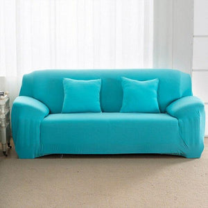 Imoost Sofa Spanx - Imoost