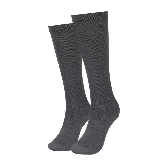 Anti-Fatigue Compression Socks (15-20mmHg) - Imoost