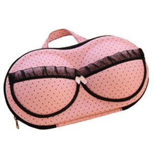 Bra Underwear Travel Bag Organizer - Imoost