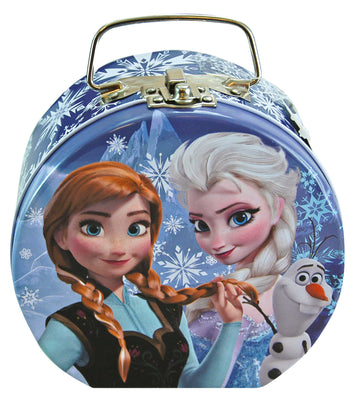 "Disney Frozen Carry-All 6"" *Closeout Special*"