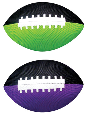 Double Layer Mesh Football 9""