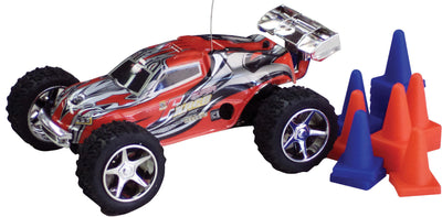 Mini Speed R/C Car 4.5""