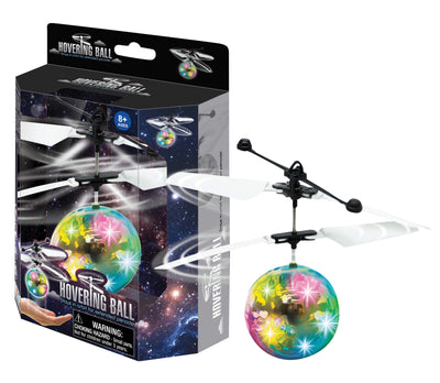 Hovering Ball Copter 4""