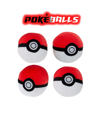 "5.5"" Poke Ball - Original"