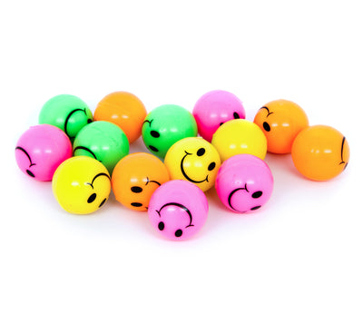 27mm Smile Super Ball