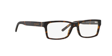Burberry BE2108 3002 DARK HAVANA Size 54