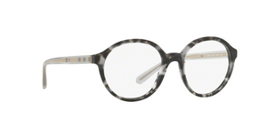 Burberry BE2254 3533 GREY HAVANA Size 51