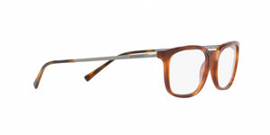 Burberry BE2267 3316 LIGHT HAVANA Size 55