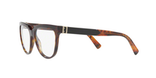 Burberry BE2268 3681 DARK HAVANA Size 53
