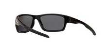 Oakley OO9225 CANTEEN 922501 POLISHED BLACK Size 60