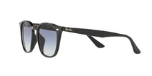 Ray Ban RB4258F 601/19 Size 52