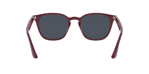 Ray Ban RB4258 638287 BORDEAUX Size 50